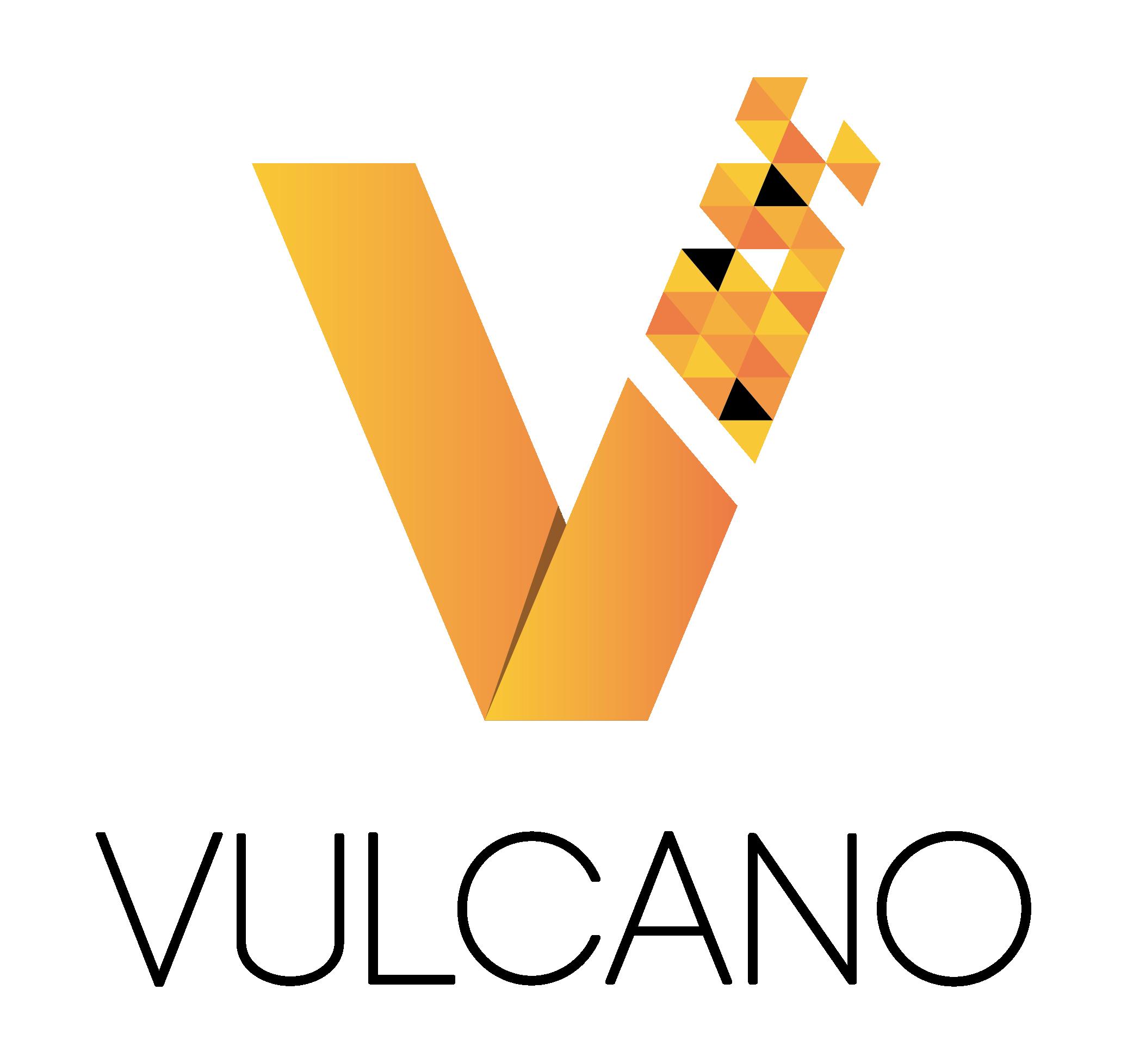 Vulcano Company